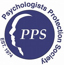 PPS Blutherapy logo